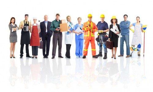 vacature Arbeidsmarktspecialist