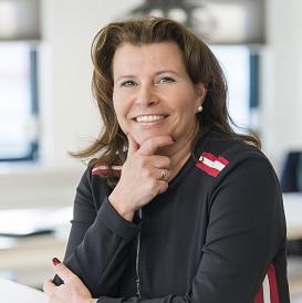 Karin Moen