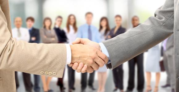 ABGL biedt u een ruime selectie aan interim opdrachten voor de overheid, met een focus op lokale overheden.