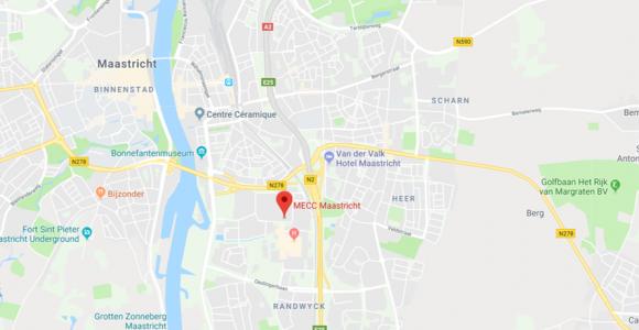 VNG Maastricht