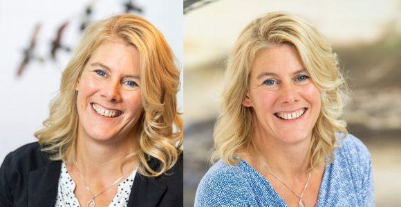 Jobcoach Titia Kroep geeft 4 goede redenen om te kiezen voor het zelfstandig ondernemerschap.