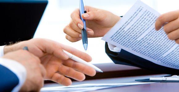 Het wijzigingsbeding is een manier om een eenzijdige wijziging in de arbeidsvoorwaarden te maken.