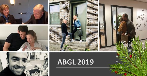 ABGL 2019 Kerst