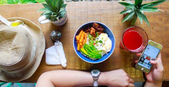 Een vitaliteitscoach geeft je handige tips om vitaler te leven