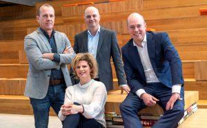samenwerking ABGL, MZ Services en Geerts & Partners