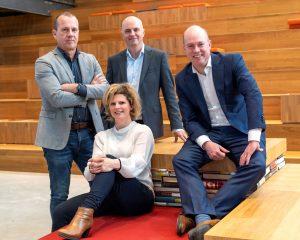 samenwerking ABGL, MZ Services en Geerts en Partners