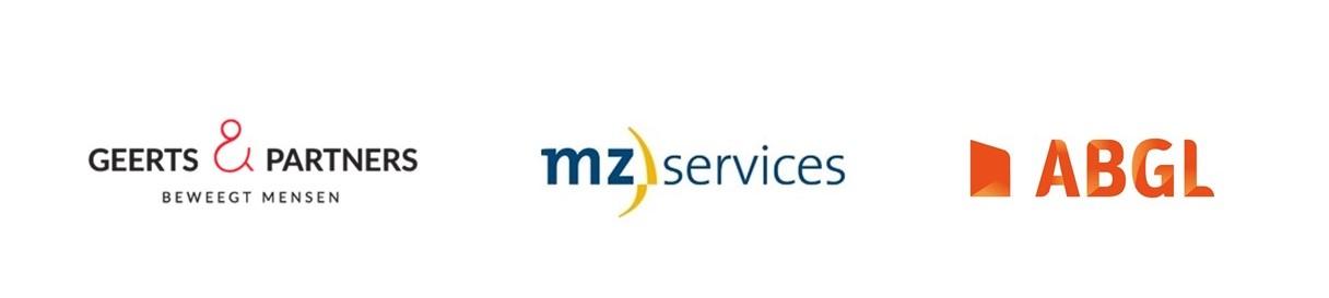 Geerts en Partners, MZ Services en ABGL