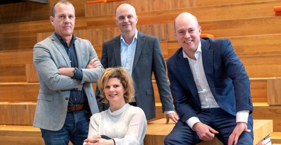 2020 was voor ABGL, Geerts & Partners en MZ Services het jaar van verandering, onder meer door de fusie.